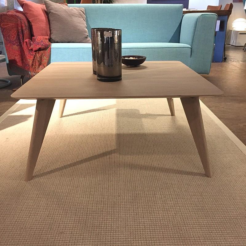 Le bazar goes meubelen for Mooie eetstoelen