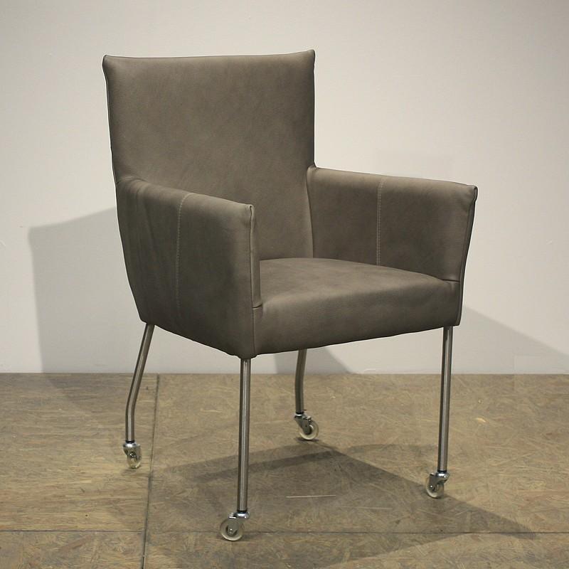 Le bazar goes meubelen - Zeer comfortabele fauteuil ...